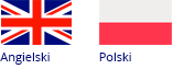 Flags_PL