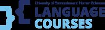 logo_LanguageCourses_AEH_215x60px_stronaWP